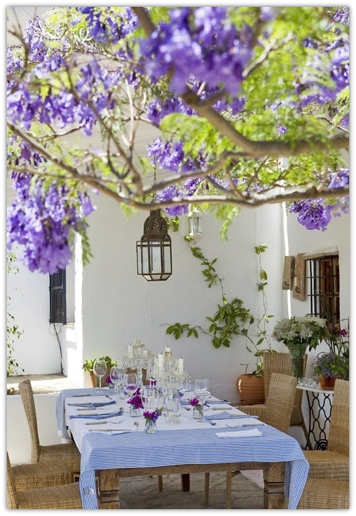 porch-and-patio-design-ideas-27