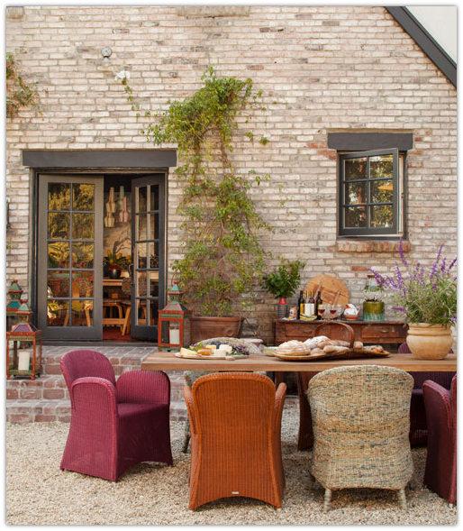 porch-and-patio-design-ideas-29