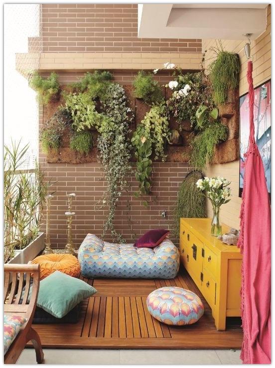 porch-and-patio-design-ideas-30