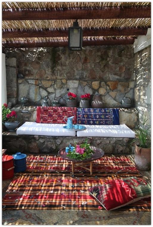 porch-and-patio-design-ideas-31