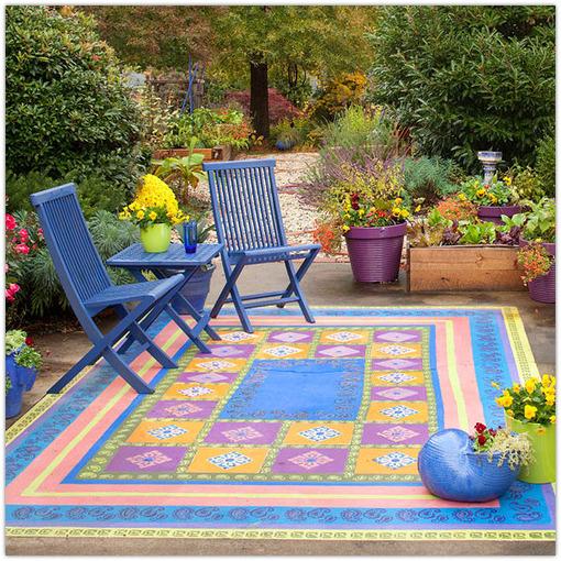 porch-and-patio-design-ideas-32