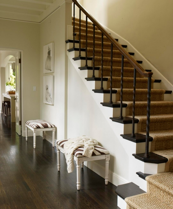 A Neutral Color Scheme We Love Adorable Home