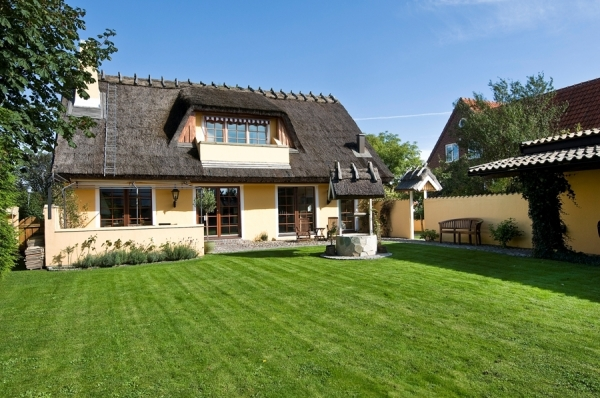 a nice country house adorable home