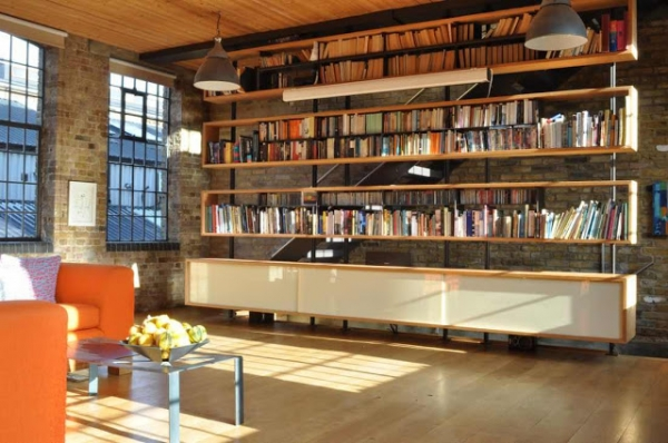 a-phenomenal-london-loft-1