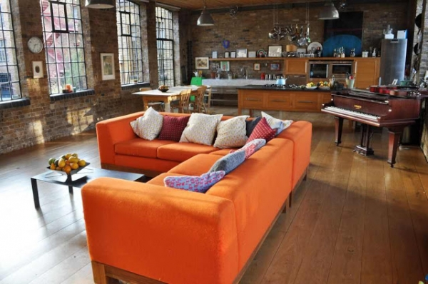 a-phenomenal-london-loft-7