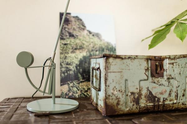 A pop up shop of modern eclectic interiors (11)