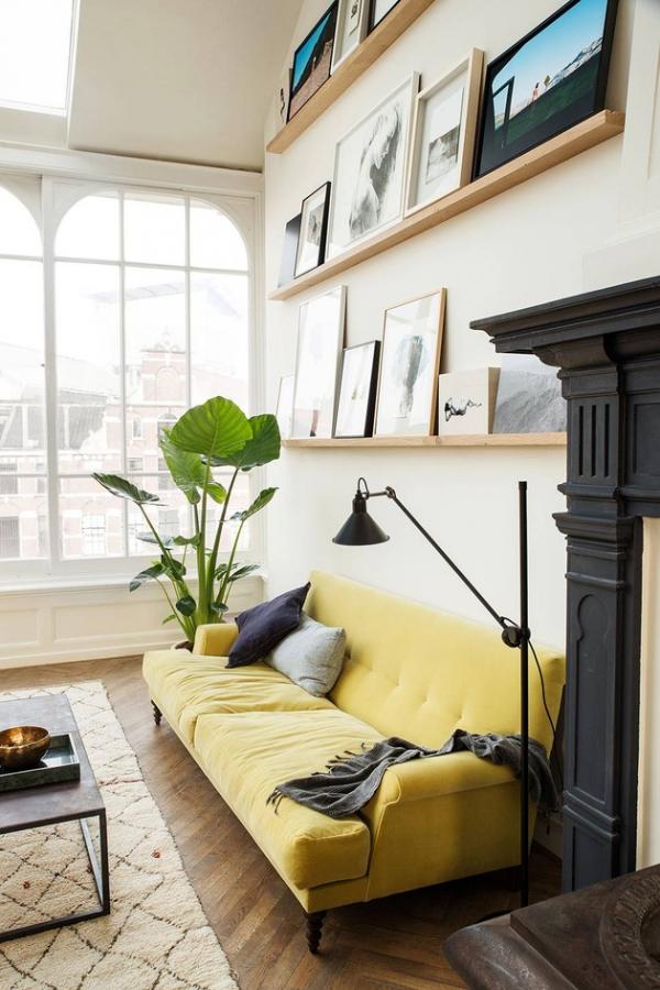 A pop up shop of modern eclectic interiors (3)
