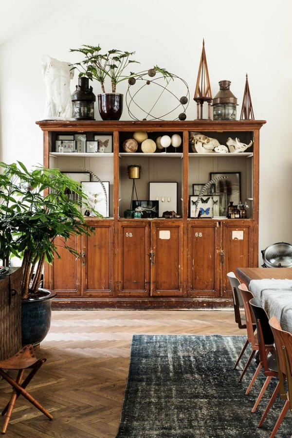 A pop up shop of modern eclectic interiors adorable home for Eclectic interiors