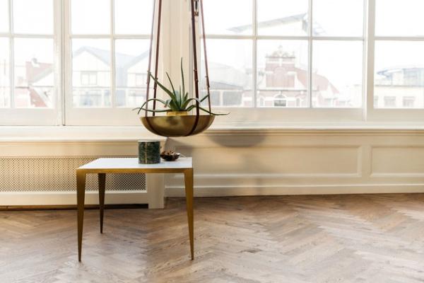 A pop up shop of modern eclectic interiors (5)