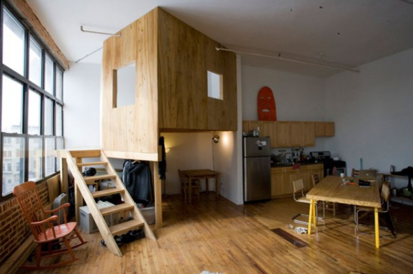 a-private-and-cozy-small-space-2