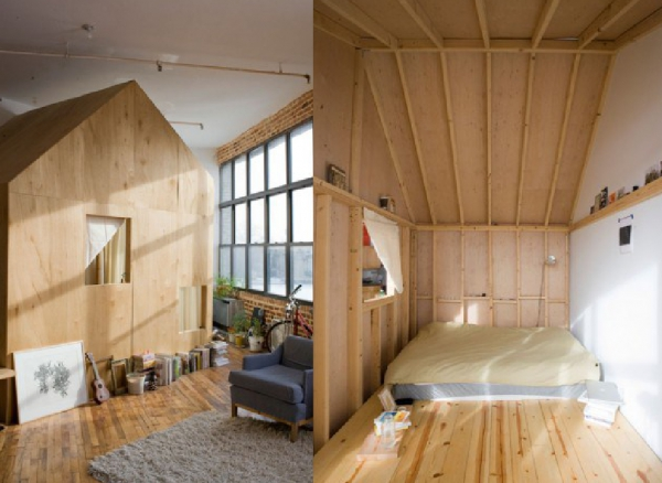 a-private-and-cozy-small-space-5