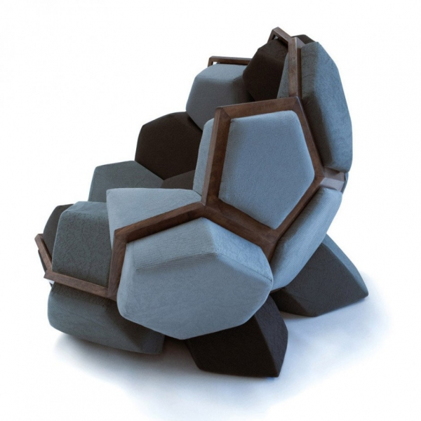 a-quartz-armchair-for-the-eclectic-decorator-3