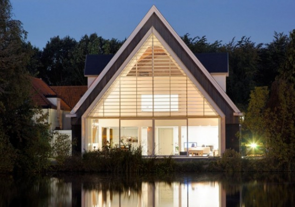 a-rather-unique-house-in-the-netherlands-2
