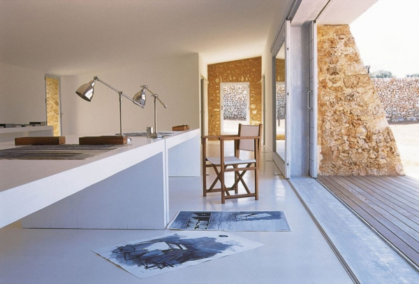 a-renovated-house-in-mallorca-5