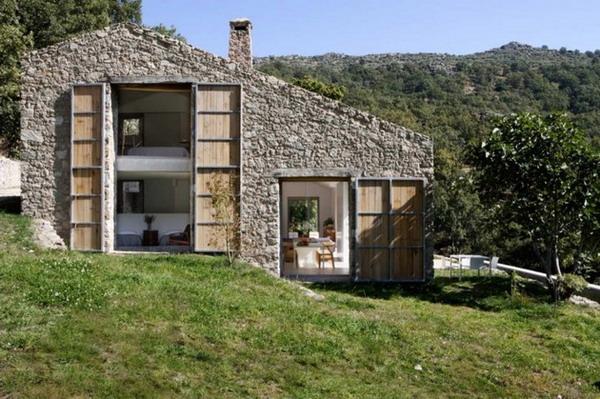 stone-house-design-1
