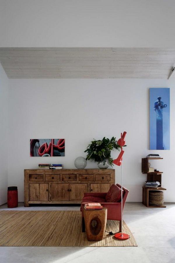 stone-house-design-10