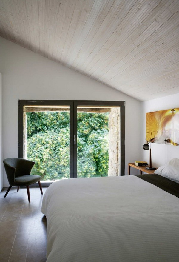 stone-house-design-12