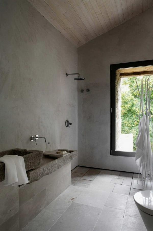 stone-house-design-14