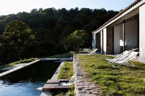 stone-house-design-16