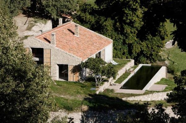 stone-house-design-17