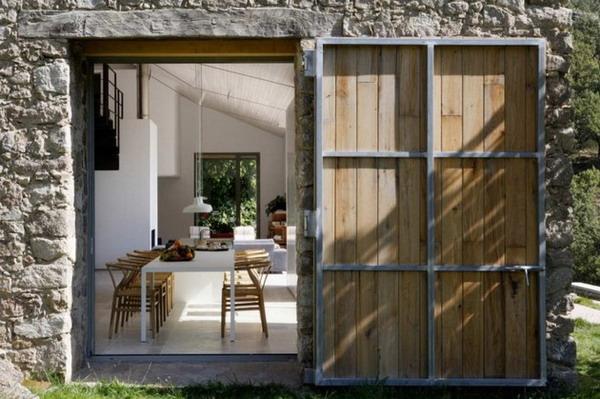 stone-house-design-2