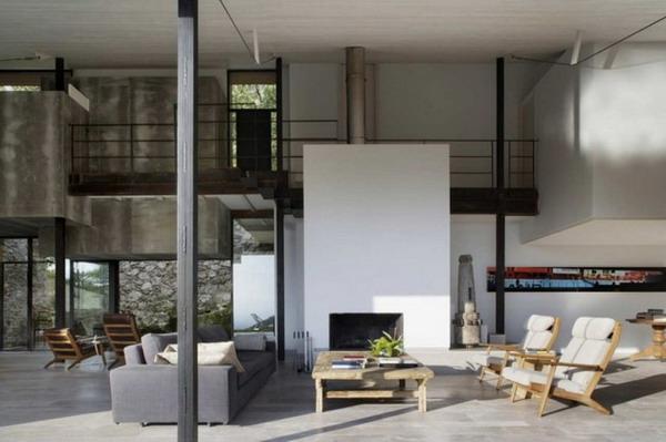 stone-house-design-3