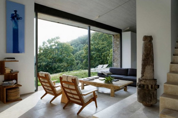 stone-house-design-4
