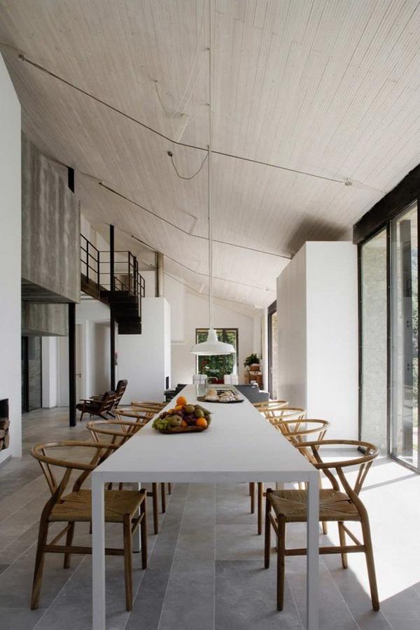 stone-house-design-6