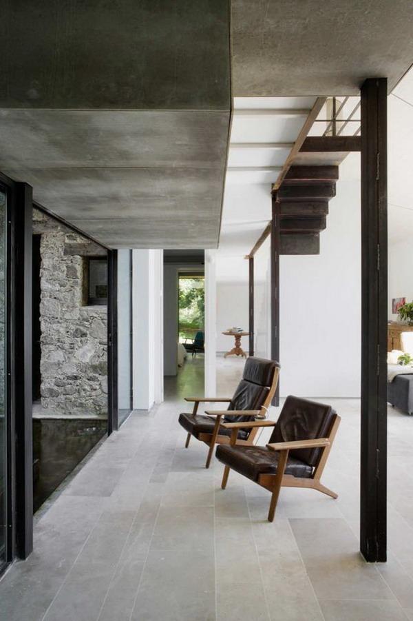stone-house-design-7