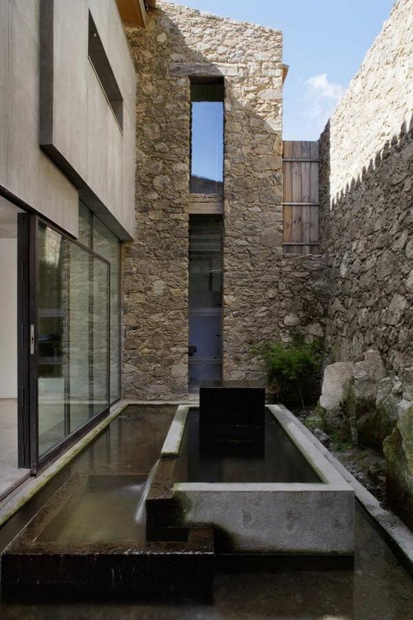 stone-house-design-8