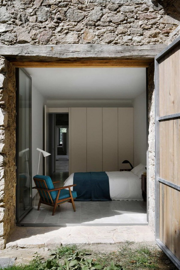 stone-house-design-9