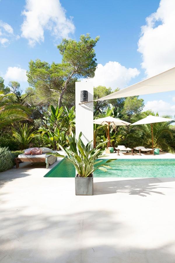 A Romantic Villa in Ibiza (10).jpg