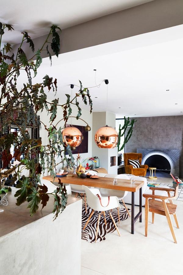 A Romantic Villa in Ibiza (2).jpg