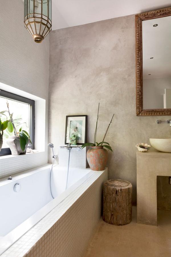 A Romantic Villa in Ibiza (7).jpg