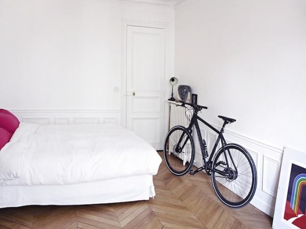 a-serene-interior-in-paris-7