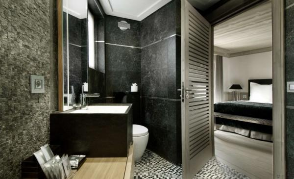 luxury-chalet-black-pearl-13