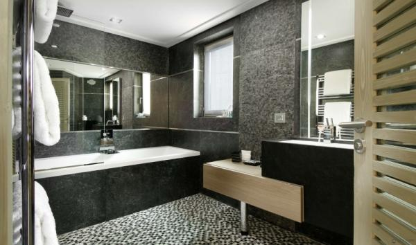 luxury-chalet-black-pearl-14