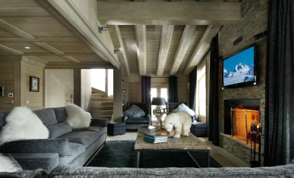 copyright to adorable home interior design and decorating ideas