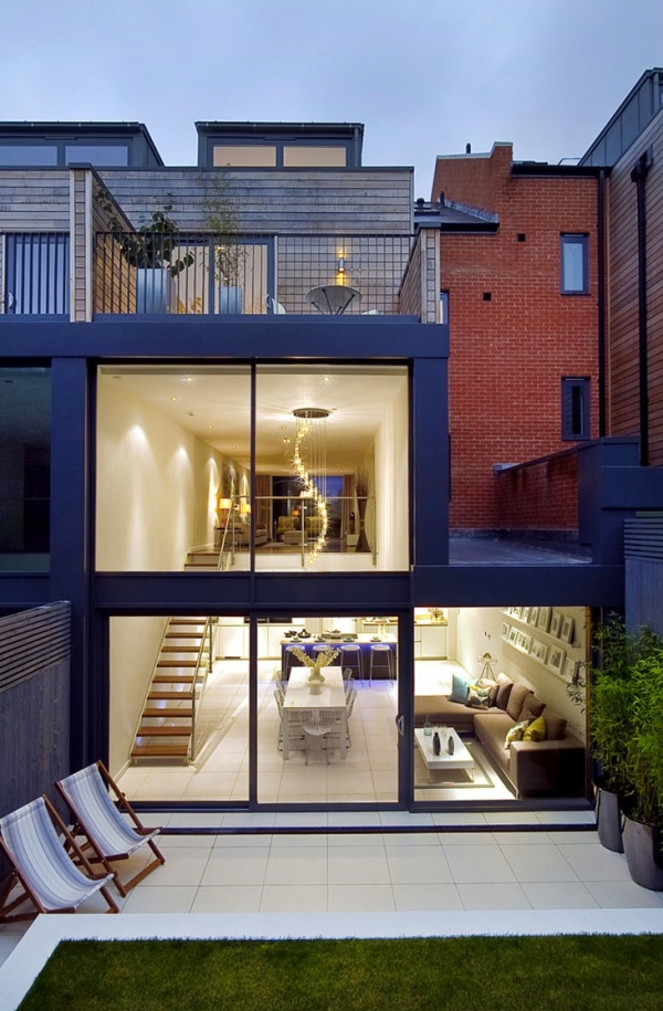 a-sleek-and-inviting-townhouse-1_0