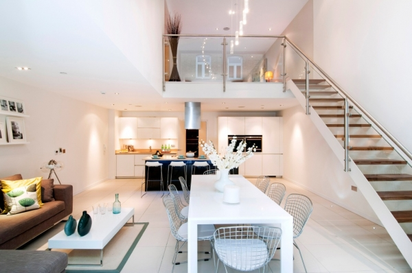 a-sleek-and-inviting-townhouse-2