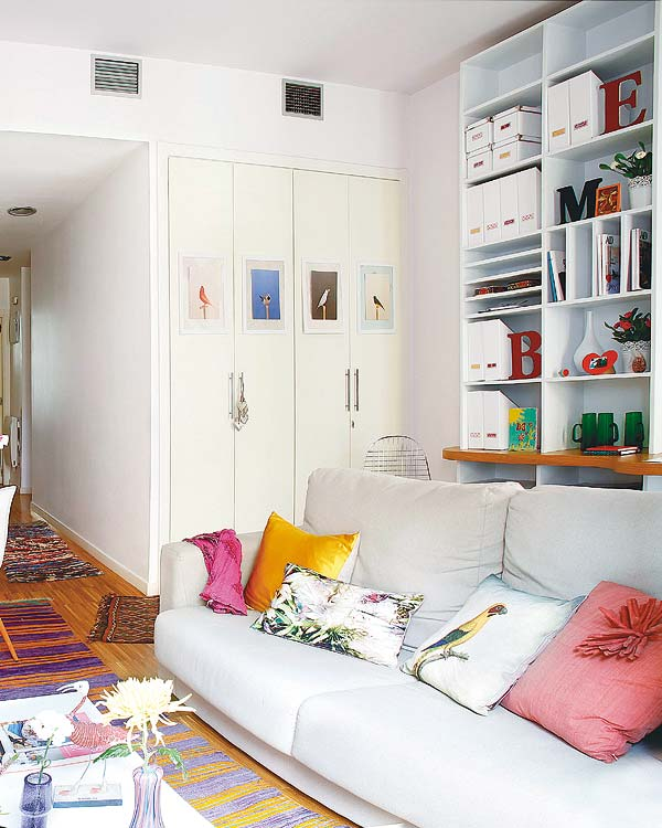 small-apartment-design-4