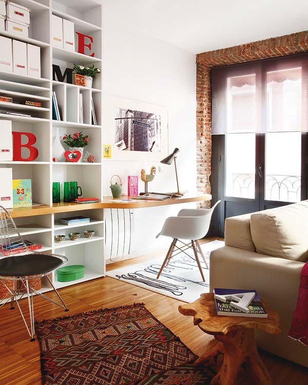 small-apartment-design-5
