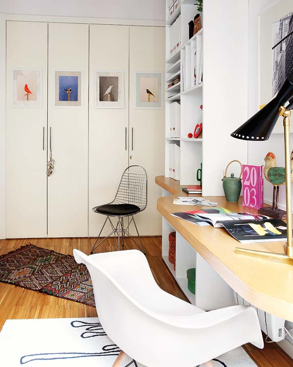 small-apartment-design-7