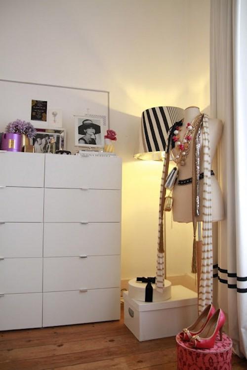 sofisticado quartos-2