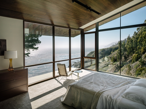 A spectacular house in sunny California (11)