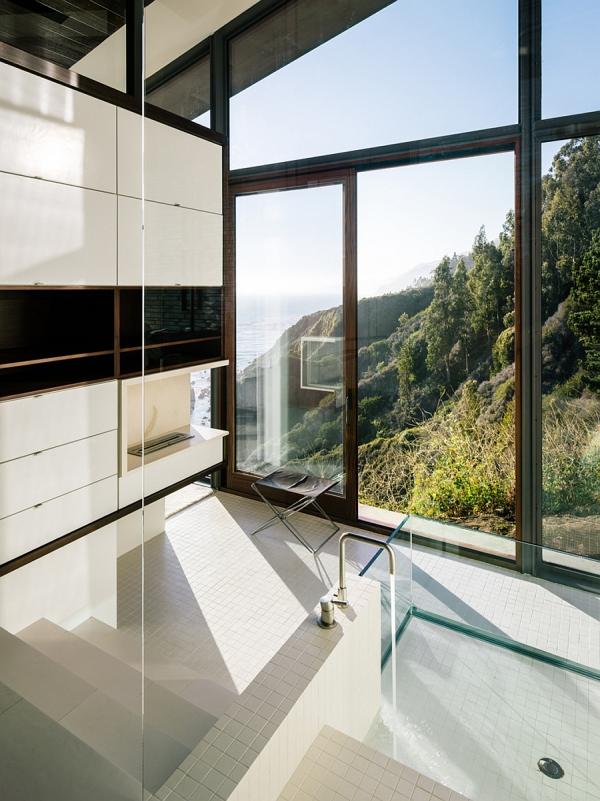A spectacular house in sunny California (12)