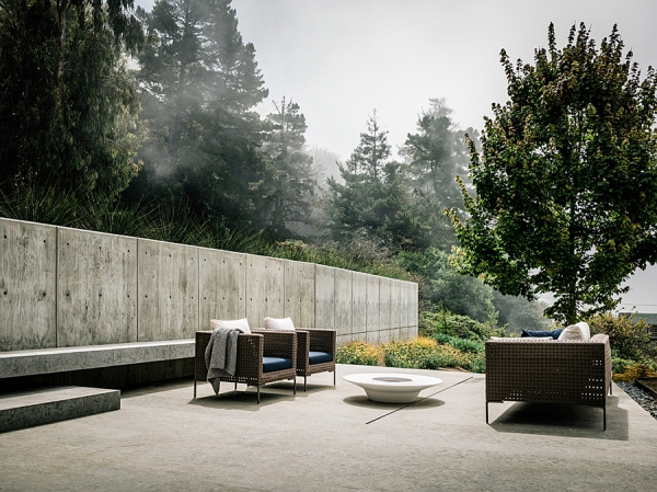 A spectacular house in sunny California (14)