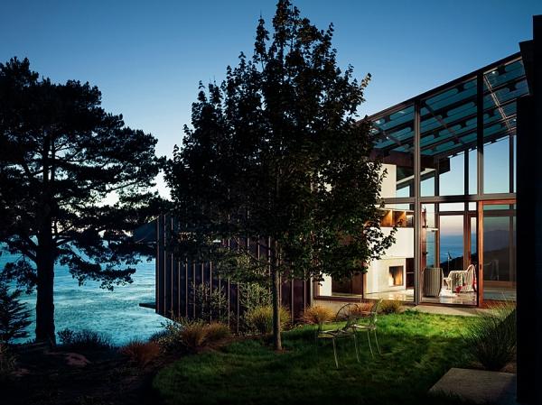 A spectacular house in sunny California (15)