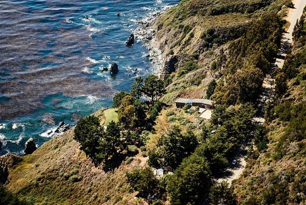 A spectacular house in sunny California (17)