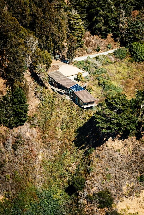 A spectacular house in sunny California (18)